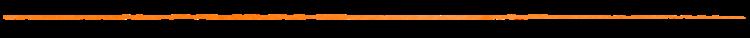 Line_orange.png
