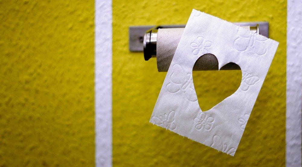 toilet-paper-3675180_1920.jpg