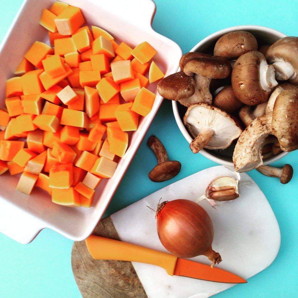 Butternut squash & mushrooms_IMG_6934_1024.jpg