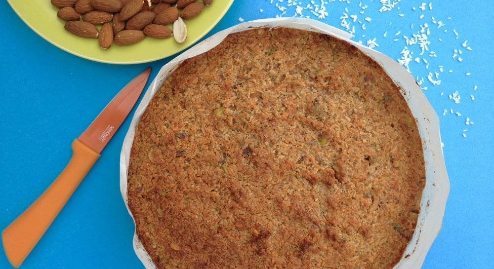 Carrot and Almond cake_IMG_7076_1024.jpg