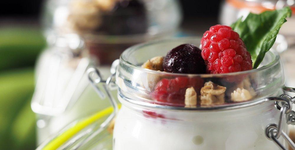 yogurt-1081134_1920.jpg