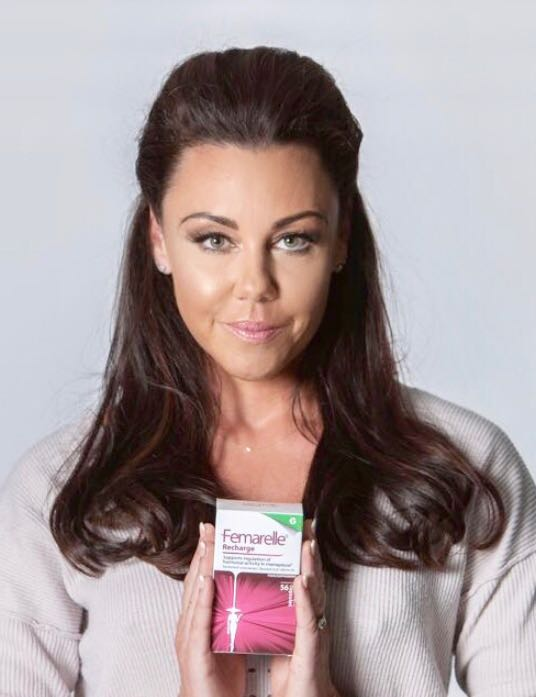 Michelle Heaton Femarelle.jpg