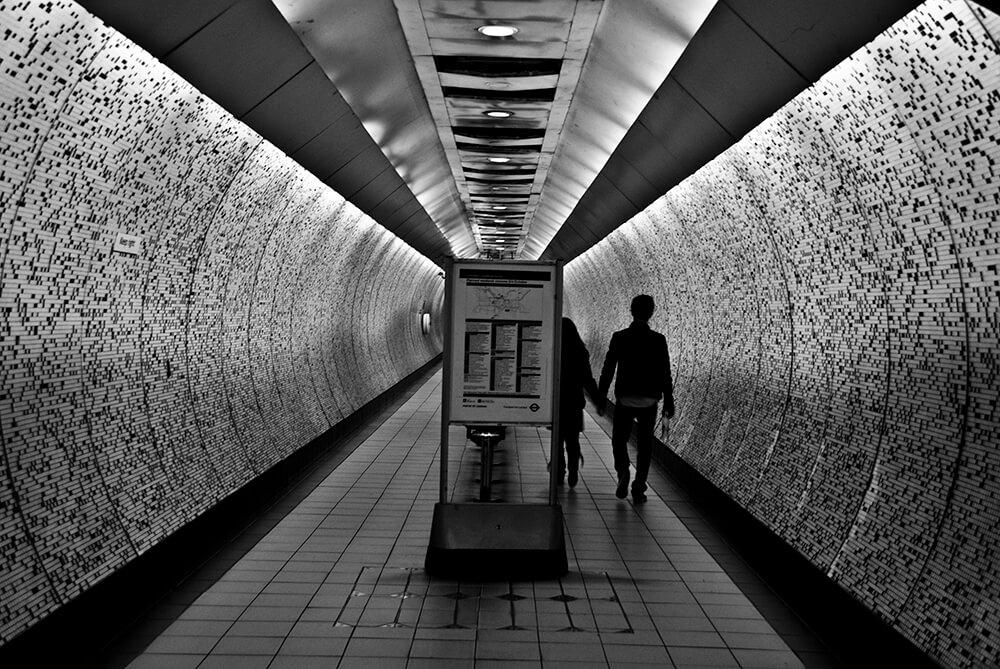 London, UK, 2009.