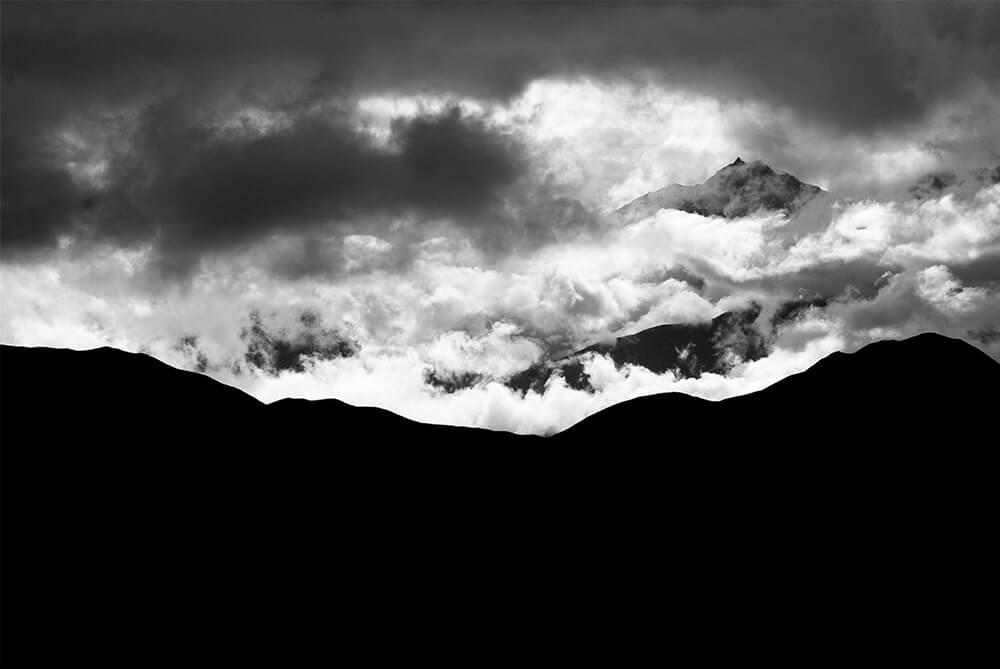 Nepal, 2014.