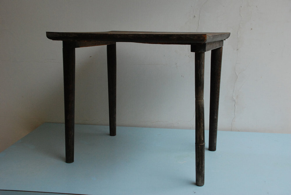Self Repaired - Small Table (2).JPG