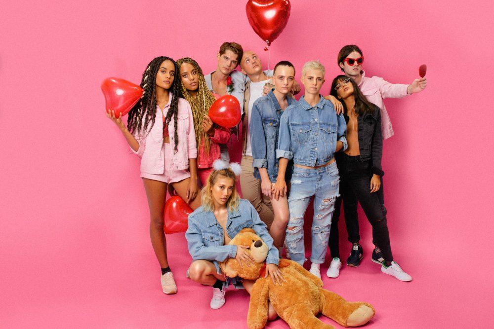LOVE-IS-LOVE-BANG-BANG-SHOOTING-CLUB-19-1000x667.jpg