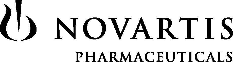 2013 Novartis Pharmaceuticals logo_CMYK.png
