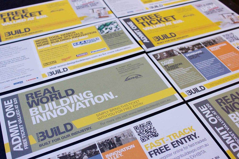 designbuild13_tickets2-web.jpg