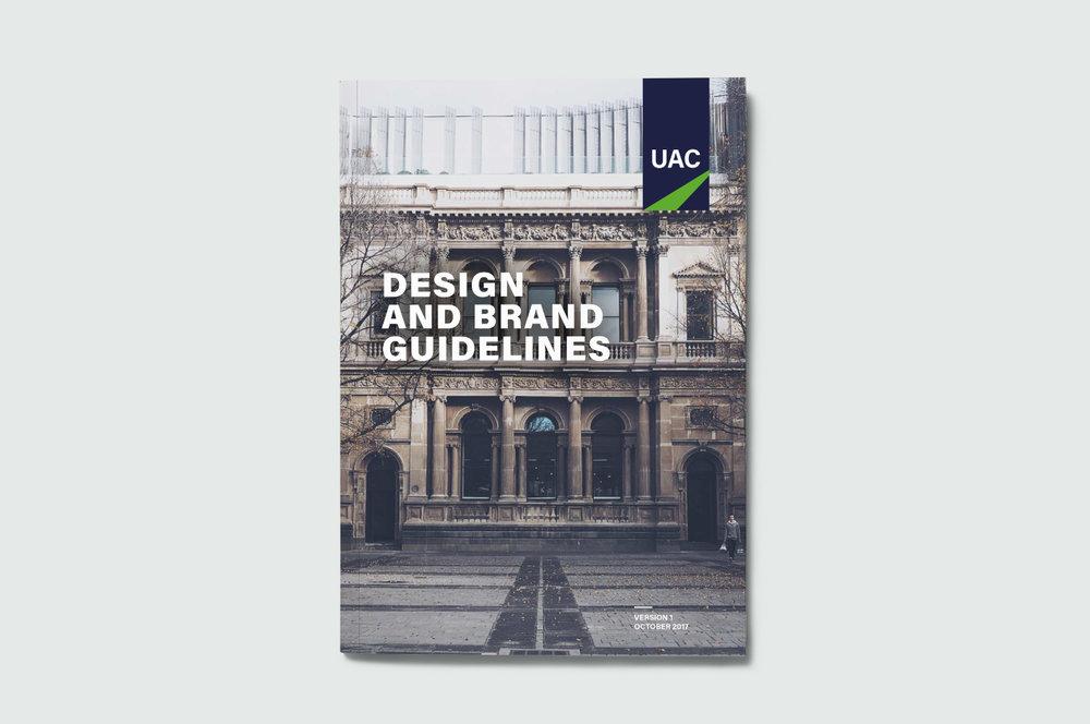 UAC_BrandGuide_Magazine_MockUp_cover.jpg