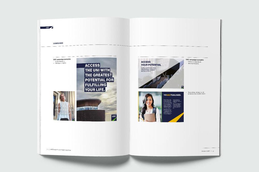 UAC_BrandGuide_Magazine_MockUp_spread2.jpg