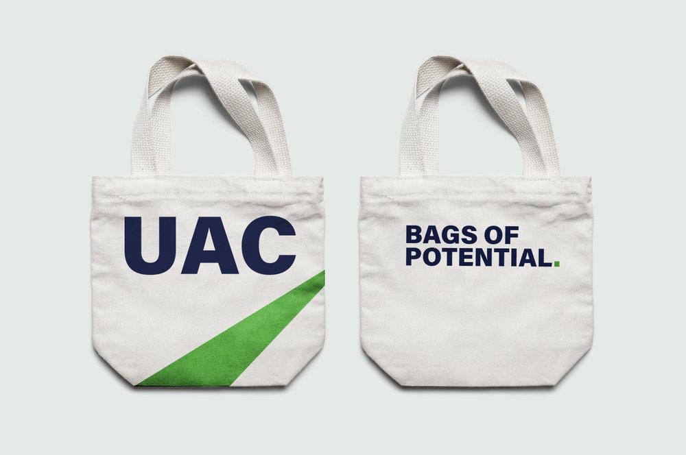 UAC_Bag-Mock-Up.jpg