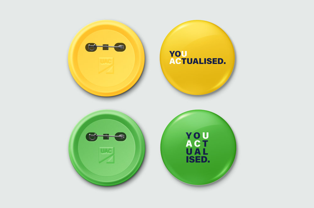 UAC-Pin-Button-Badge-Mock-Up_both.jpg