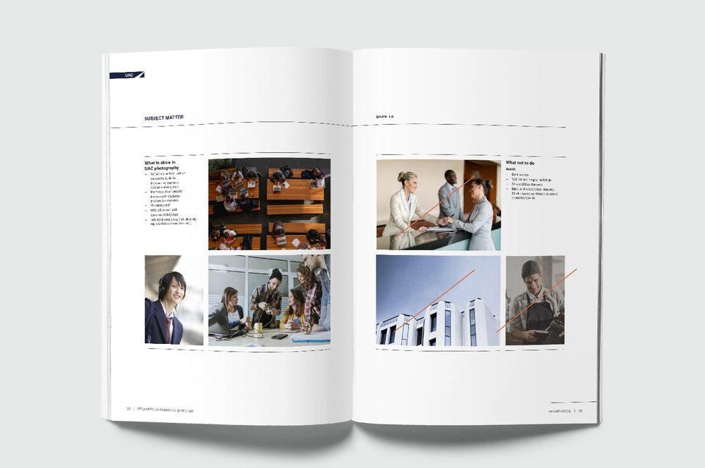 UAC_BrandGuide_Magazine_MockUp_spread3.jpg