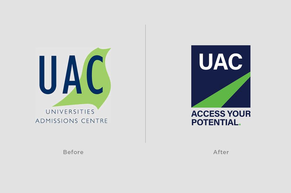 UAC_LogoBeforeAfter.jpg