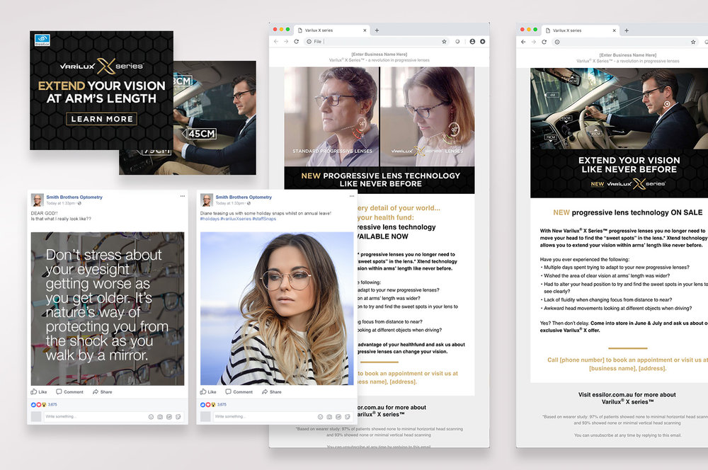 essilor-marketingkit-digitalassets.jpg