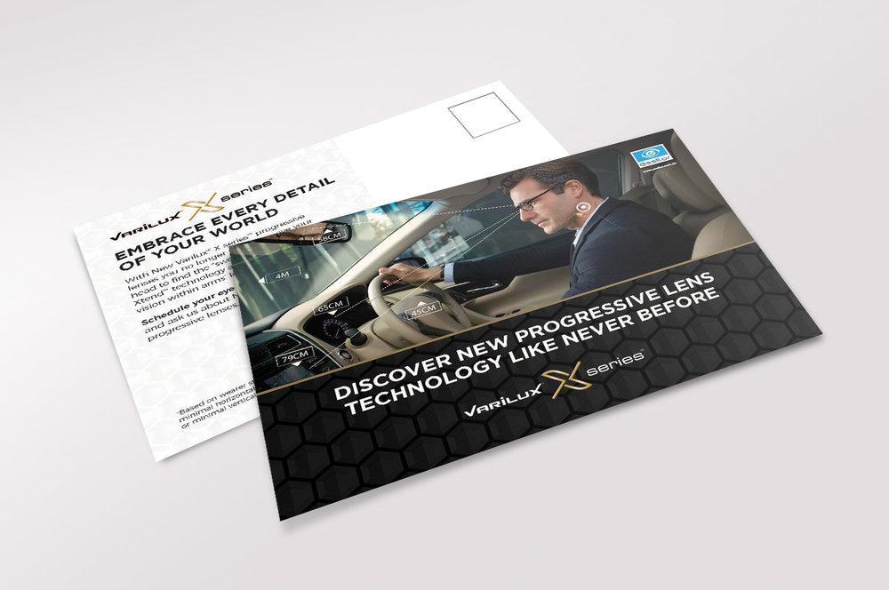 essilor-marketingkit-postcard.jpg