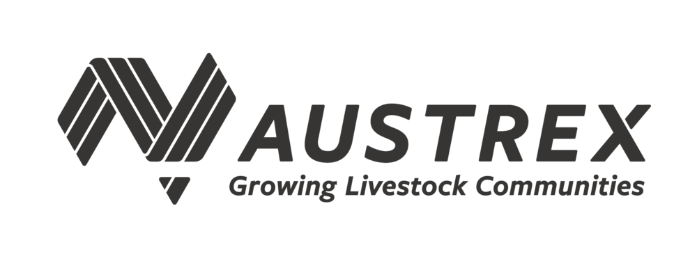 Austrex_Logo_BW_Primary.png