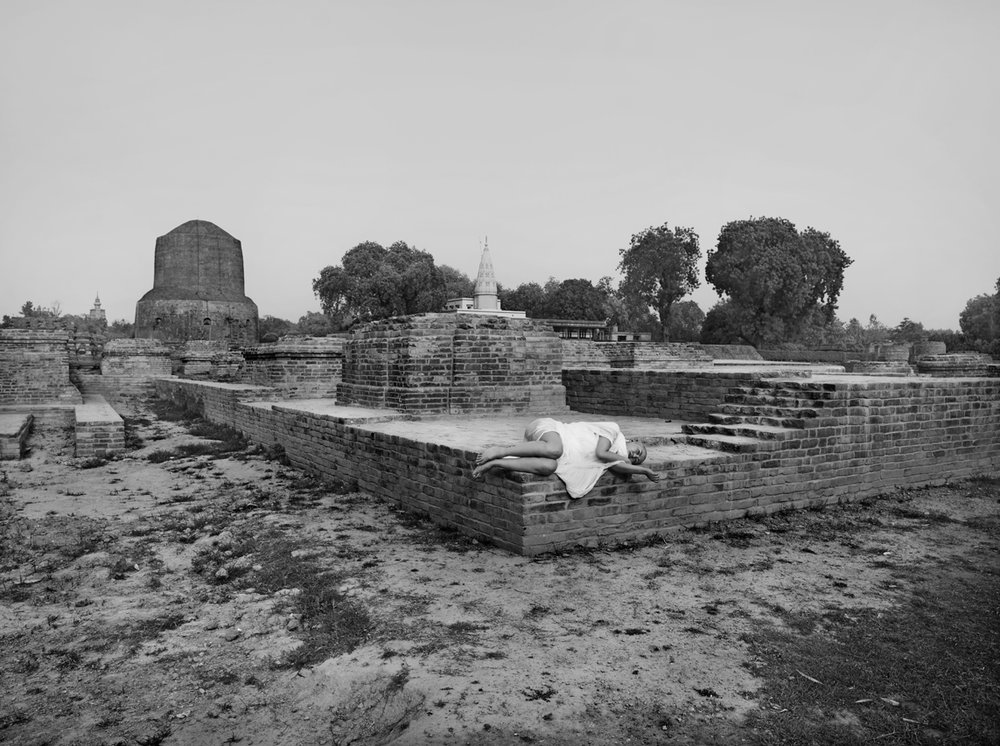 Sarnath No. 1