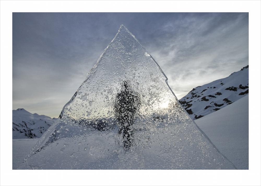 Ice Guardian