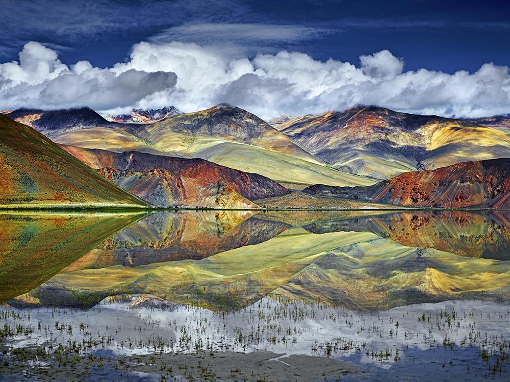 1,西藏定结县,喜马拉雅北麓湿地.飞思P65+,DF LS80.jpg