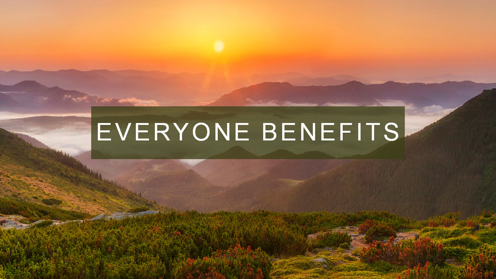 Benefits 04.jpg