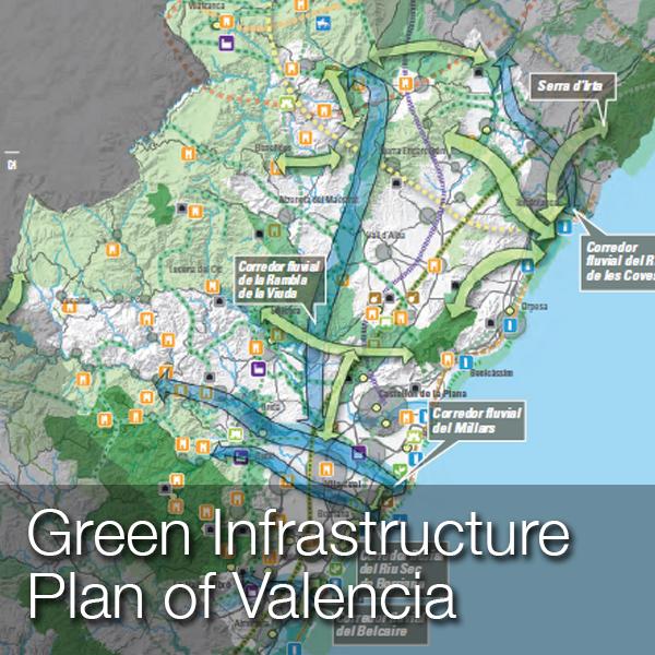 02 GI Plan of Valencia.jpg