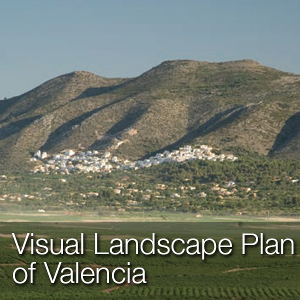04 Visual Landscape Plan.jpg