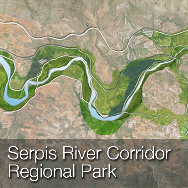 05 Serpis river corridor.jpg