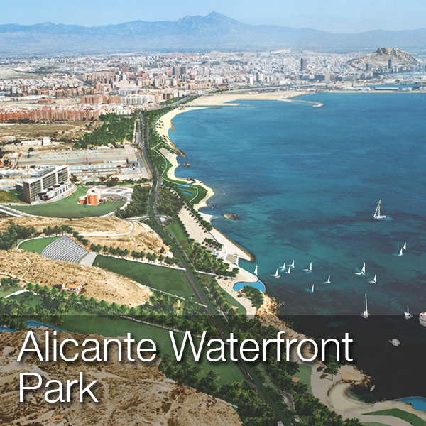 06 Alicante waterfront park.jpg