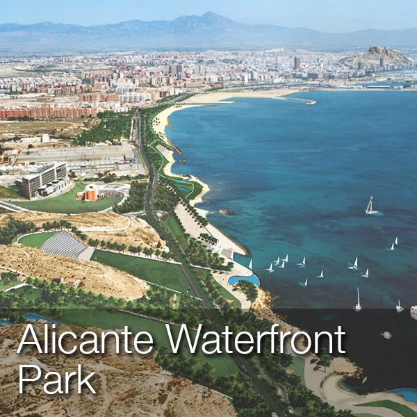 06 Alicante waterfront park.jpg