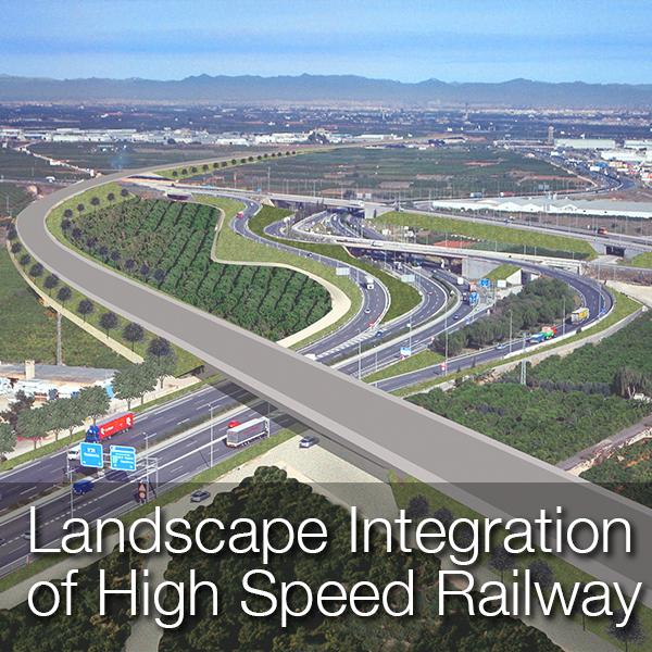 07 Railway Integration.jpg