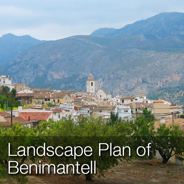 08 Landscape Plan of Benimantell.jpg