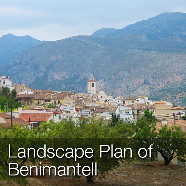 08 Landscape Plan of Benimantell.jpg
