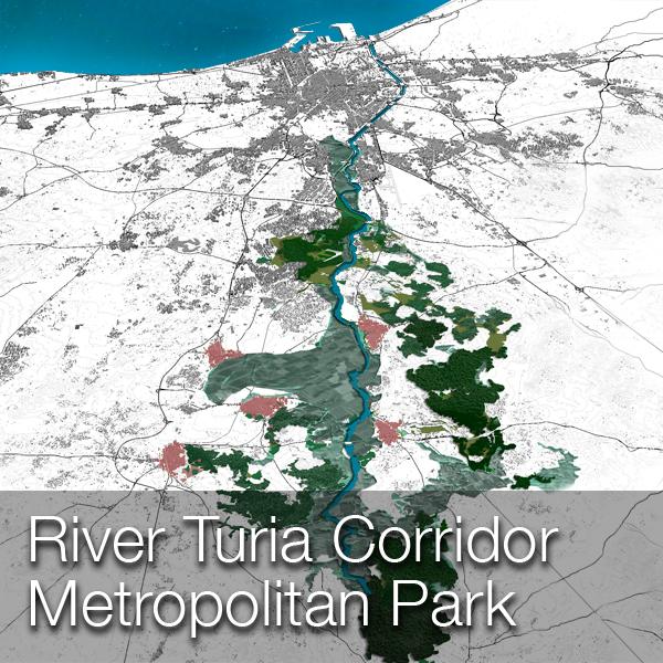 13-2 River Turia Metropolitan Park.jpg