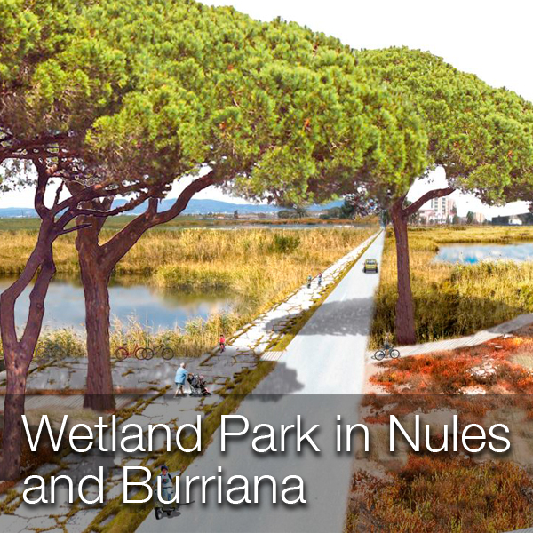14 Wetlan Park in Nules.jpg