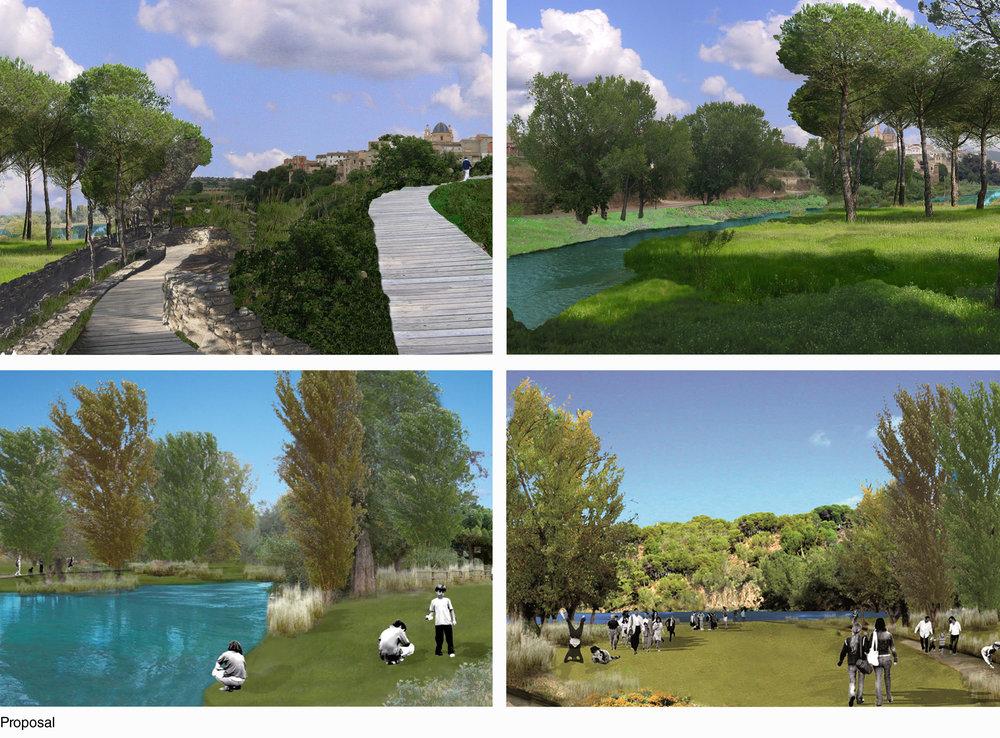 04_TURIA_Views.jpg
