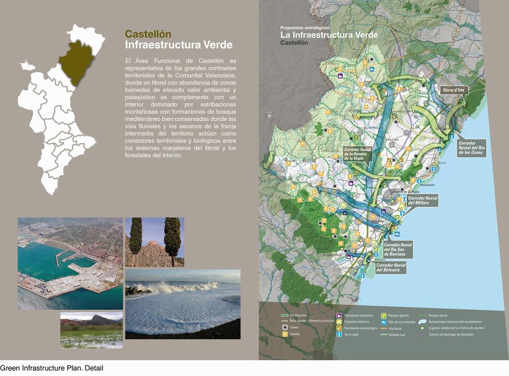 1_GI Valencia_Regional GI Castellón.jpg