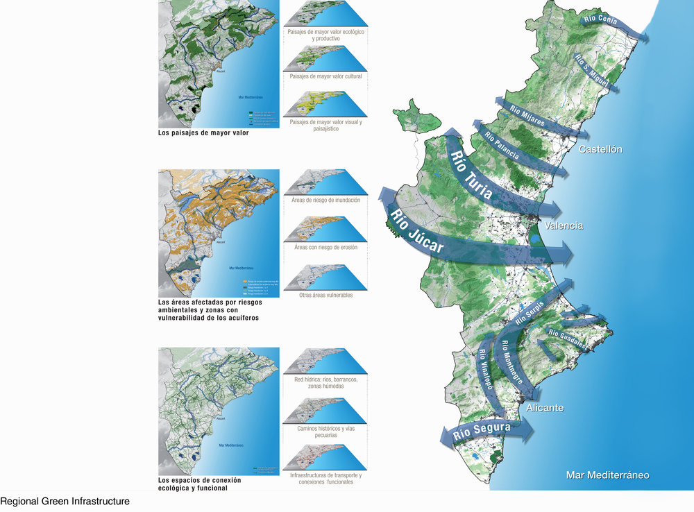 1_GI Valencia_Regional GI map.jpg