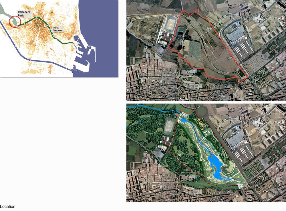 01_Cabecera_location (2).jpg