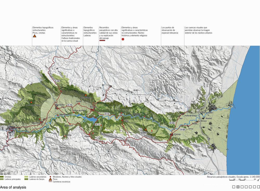 02_SERPIS_Map.jpg