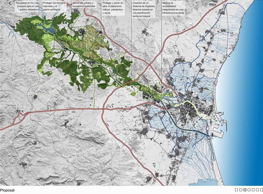 03_TURIA_map.jpg