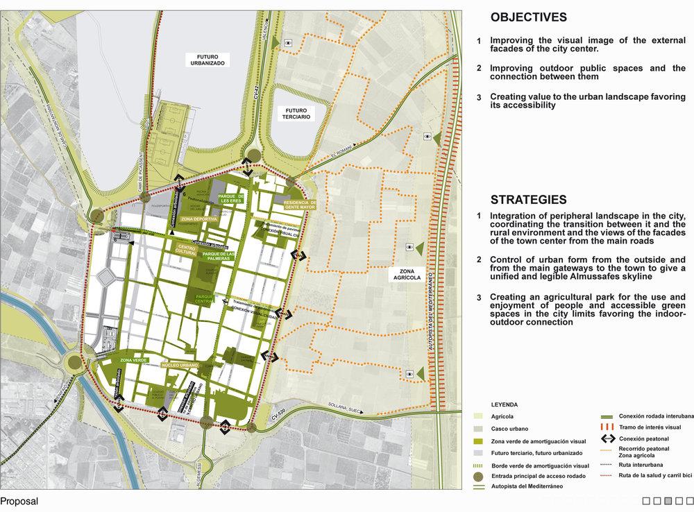 03_ALMUSSAFES_Plan2.jpg