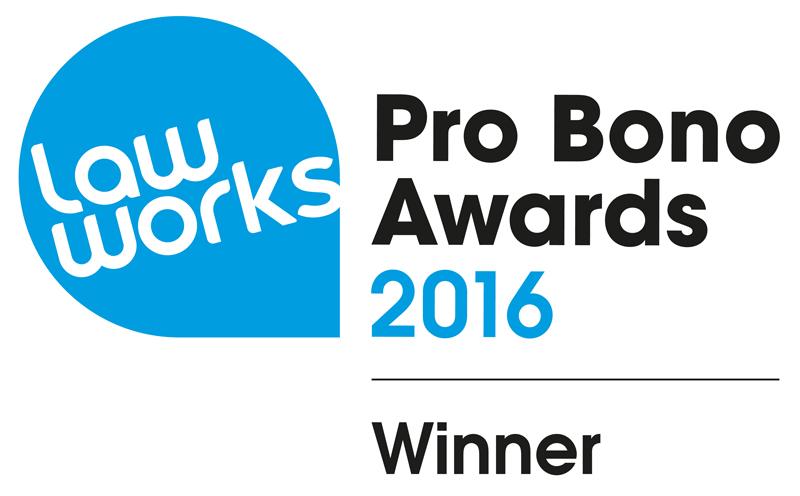 Lawworks award 2016.jpg