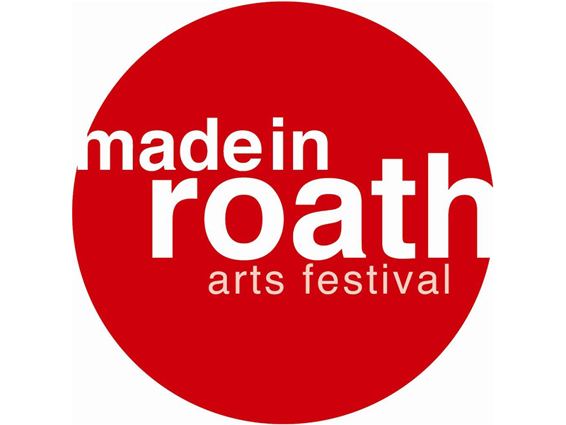 Made-in-Roath.jpg
