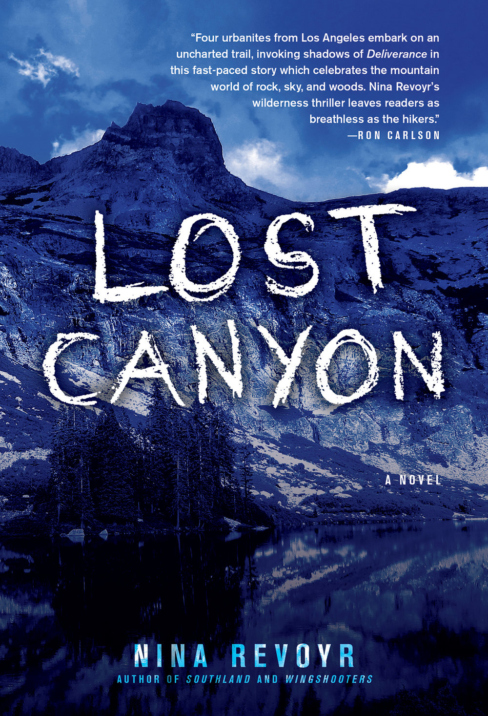 LostCanyon1.jpg
