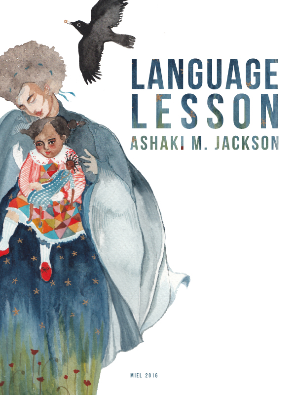 Ashaki-M-Jackson-LANGUAGE-LESSON-August2016.jpg