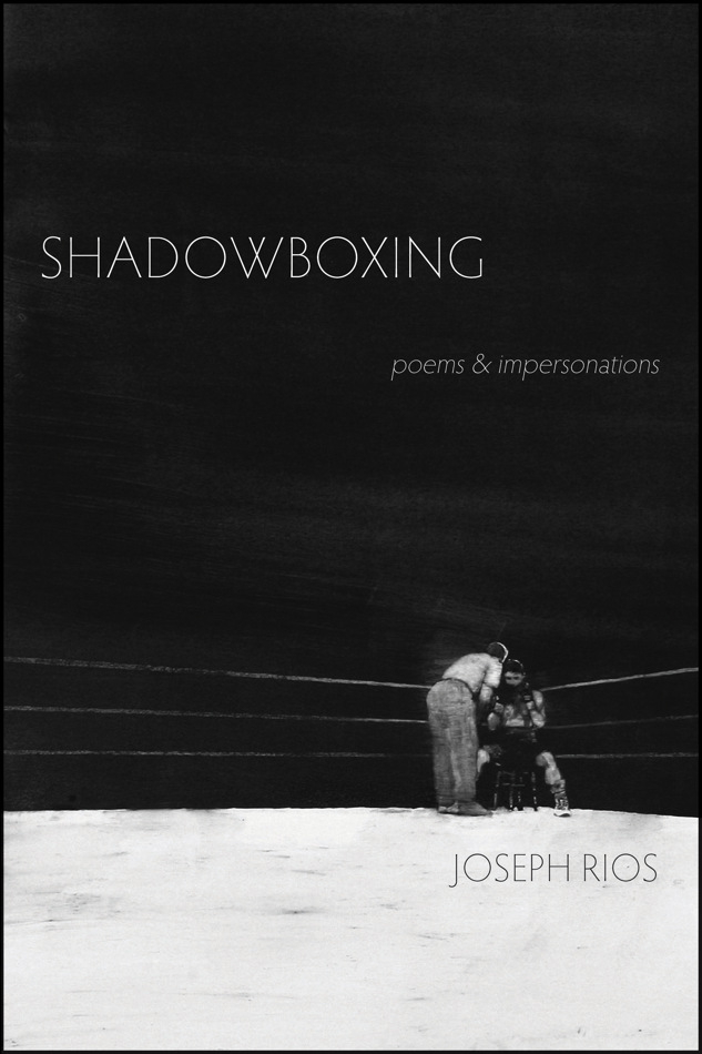 shadowboxing.jpg