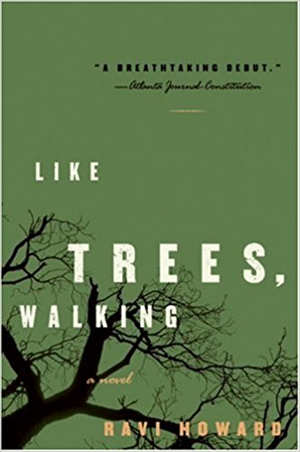 like-trees-walking.jpg