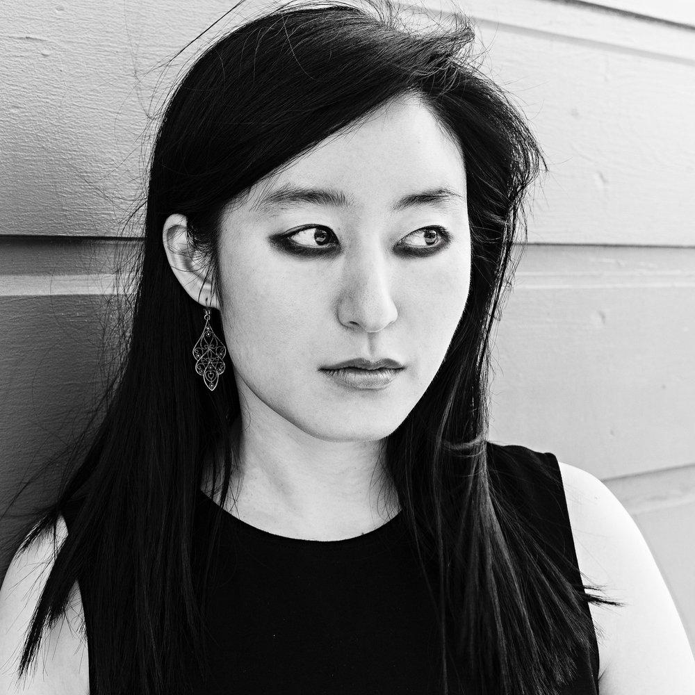 Kwon headshot side - Smeeta Mahanti.jpg