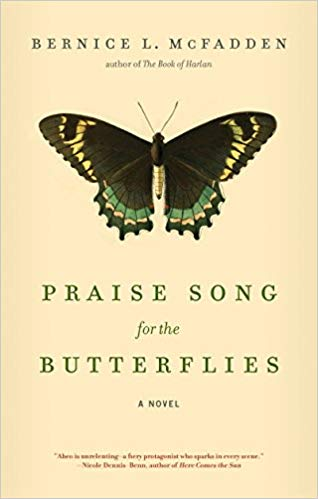 praise song for butterflies.jpg